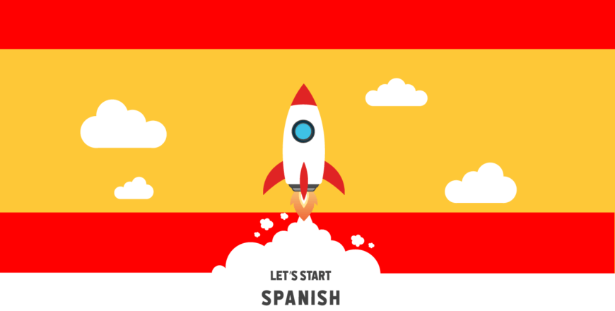 Spanish greetings and introduction lesson