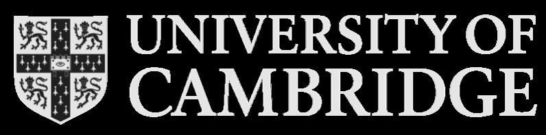 cambridge-univ