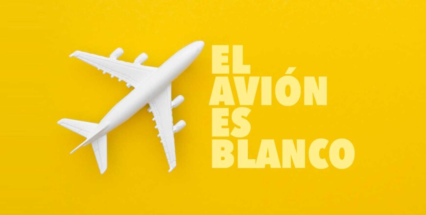 descriptions in spanish