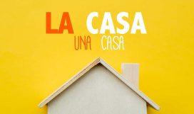 definite indefinite in spanish