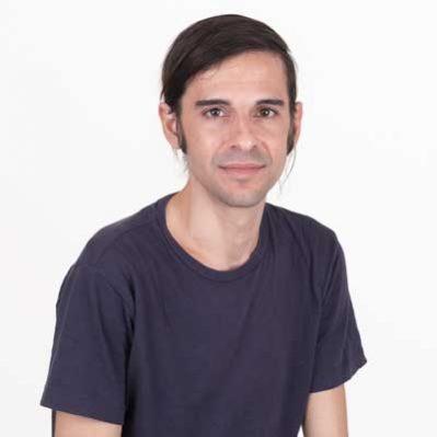 gerard martinez online spanish tutor