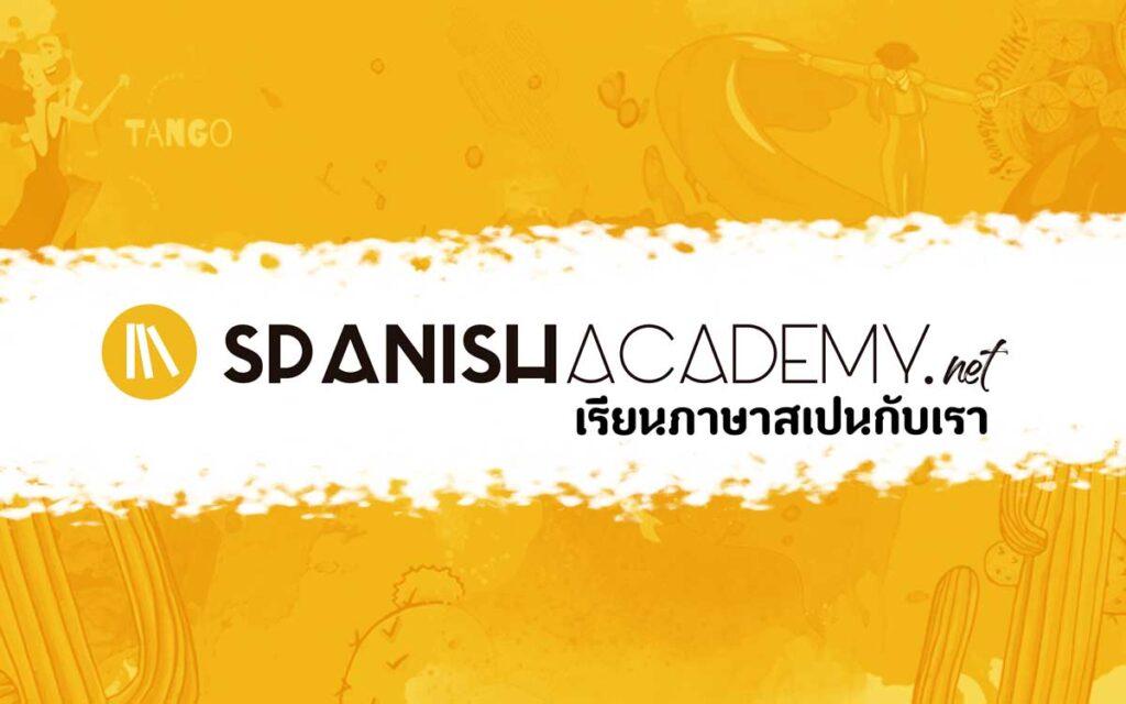 learn spanish in bangkok