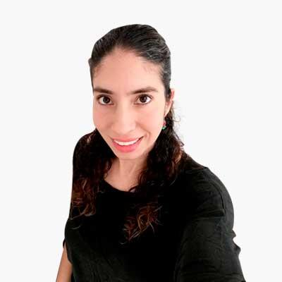 mina mariana jasso online spanish tutor