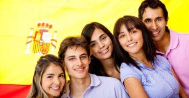 Spanish classes in chennai