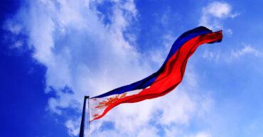 spanish in philippines